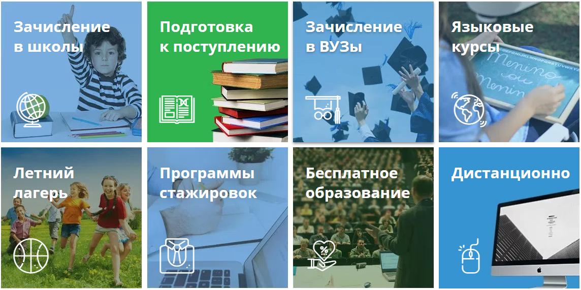 scs-https-studymir.ru-
